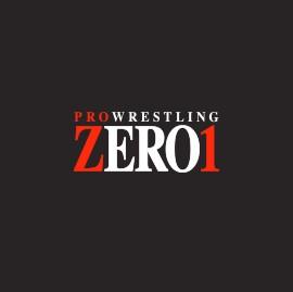 【ZERO1】亜利弥さん逝去について