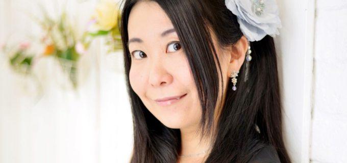【PURE-J】9.19(水)浅草花やしき内 花やしき座大会のオープニングアクトがシンガーソングライターのひなた風砂さんが登場!