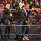 【WWE】マクマホン・ファミリー、「スマックダウン1000」をダンスで祝福