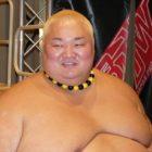 【編集長インタビュー】「歴代日本人最重量レスラー」浜亮太が「10周年の誓い」