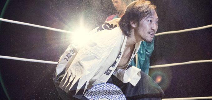 【村瀬広樹のUTAMARO(ウタマロ)日記】~プロレス武者修行 ~【54】「日本は最高!」