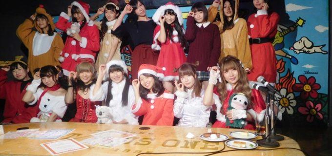 【スターダム★アイドルズ】1・13新木場で関根勤がプロレスデビュー!アイドルと対戦の可能性も・・・