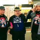 【大日本】3.9(土)『小林軍団』が福岡・博多にて二大イベントを開催!