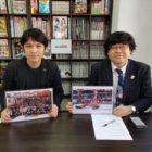 【プロレスTODAY増刊号】新日本 内藤とタイチ抗争激化 WWE 日本人が活躍 大日本 高橋が1ヶ月で3度の防衛など柴田編集長が解説