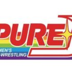 【PURE-J】4.29後楽園大会が8.10に延期、5.3~5.5の3日間の板橋グリーンホール大会の中止を発表