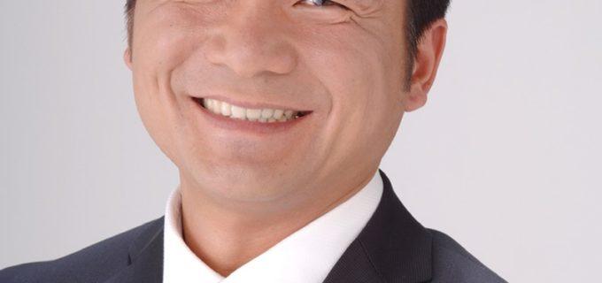 【池田大輔プロレスデビュー25周年記念興行】~今日から俺は格闘探偵か?~ 徳光和夫の息子、徳光正行がバラモン兄弟と対決!!
