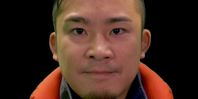 【WWE】5・2KUSHIDAがNXTデビュー決定!
