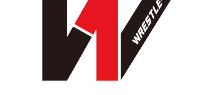 【W-1】<ご報告>4.3東京・後楽園ホール大会の試合中に首を負傷し、緊急搬送をされた山村武寛選手が本日入院をされていた病院から退院をいたしました。