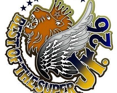 【新日本】開幕直前!ジュニアヘビー級の祭典『BEST OF THE SUPER Jr. 26』出場各選手の紹介映像を一挙まとめてご紹介