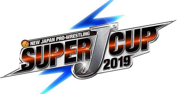 【新日本】「SUPER J CUP 2019」アメリカ西海岸のシアトル、サンフランシスコ、ロサンゼルスで開催! 8月22日(木)シアトル/タコマ 8月24日(土)サンフランシスコ 8月25日(日)ロサンゼルス/ロングビーチ