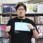 【編集長インタビュー】「大鵬三世・納谷幸男がDDTでリボーン」