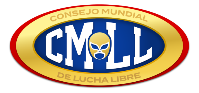 CMLLと日本の女子プロレス交流大会『CMLL レディースリング』9.15(日)新木場にて開催!