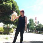【SEAdLINNNG】ROAD to 9・18後楽園企画〜彩羽匠インタビュー・後編〜&追加決定カード