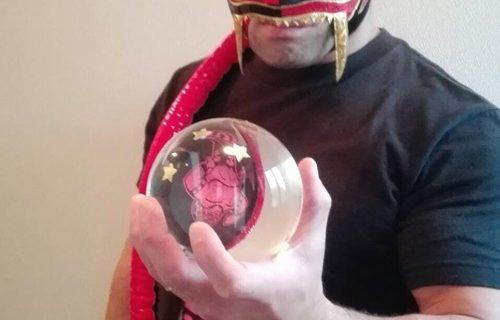 【ZERO1】『第16回天下一ジュニアトーナメント』 最後の1人はHUB!