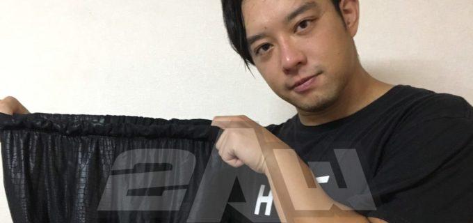 【2AW】台風15号千葉県災害「チャリティー販売専門店」が9月23日正午オープン