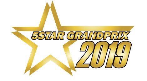 【スターダム】『5★STAR GP2019』星輝ありさがビー・プレストリーとの赤と白王者対決に勝利<全試合結果>