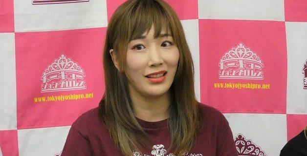 【東京女子】うなぎひまわりが左肘の脱臼・靭帯の損傷で手術が必要と診断、復帰は来年以降の見込み