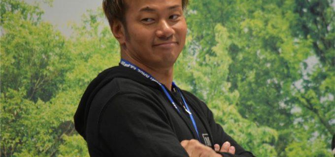 【ドラゴンゲート】スピードスター吉野正人が2020年に引退することを発表