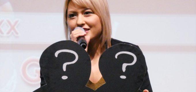 【スターダム】新ユニット結成予告のジュリア「スターダムをもっともっと面白くするために新メンバー連れてくる」