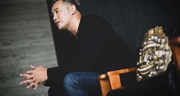 【新日本】オカダ「コンディションがしっかり整えられているオカダ・カズチカを乗り越えるのが一番大変なんじゃないかと思います」☆東京ドーム目前!無料インタビュー掲載中!