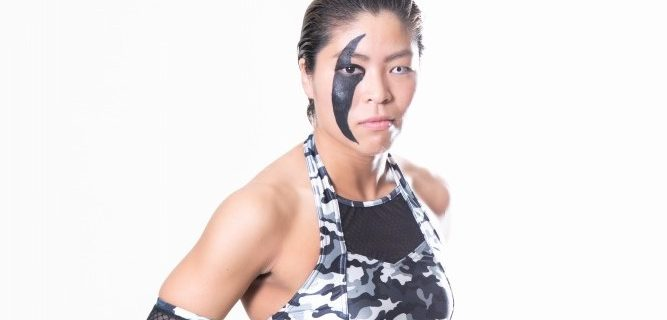 【PURE-J】2.2(日)北千住大会の未発表だったスペシャルタッグマッチのXが花月に決定!
