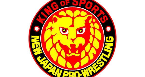 【新日本】飯伏幸太選手がインフルエンザA型のためアメリカ大会を欠場。 対戦カードが一部変更へ