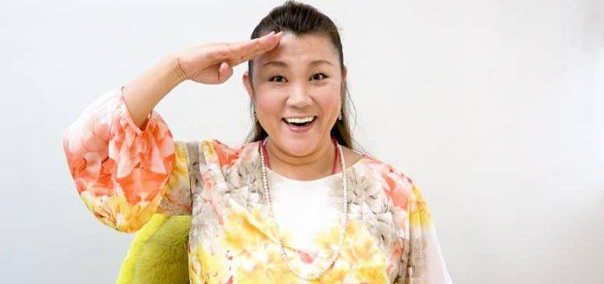 芸能界随一のプロレスファン・山田邦子さんが自身のYouTubeチャンネル「クニチャンネル」でプロレスについて語る!