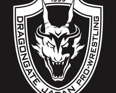 【ドラゴンゲート】1.12 ツインゲート、1.13トライアングルゲート開催!後楽園大会2連戦全対戦カード決定!