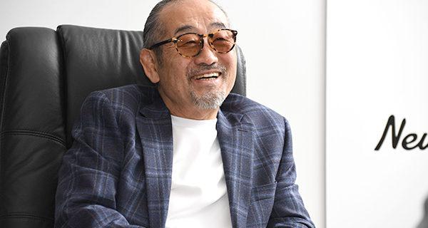 【新日本】タイガー服部「これ以上やっても周りに迷惑かけちゃうからな。試合を裁くレフェリーのほうが、レスラーに気を遣われたらワケわかんないしさ(苦笑)。いまはこんな歳までリングに上がれたのはラッキーだったなって思うよ」