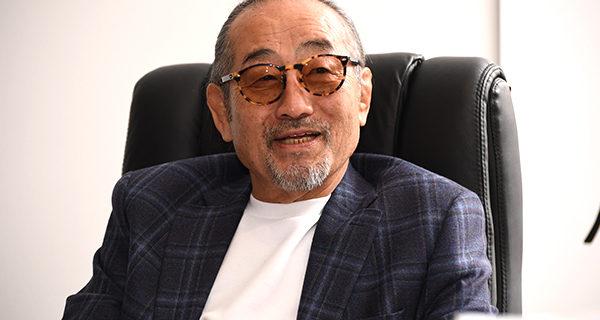 【新日本】タイガー服部「プロレスってレフェリーの努力次第で、試合がもっとよくなるんだよ。ただ事務的に裁けば淡白な試合にしかならないし、しょっぱいヤツだと試合の流れを潰しかねない。だから、コッチの責任は大きいよ」