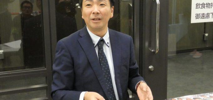 【大日本】巡業バス、トラック2台が故障で「今までにないピンチ」とトラック募金を実施