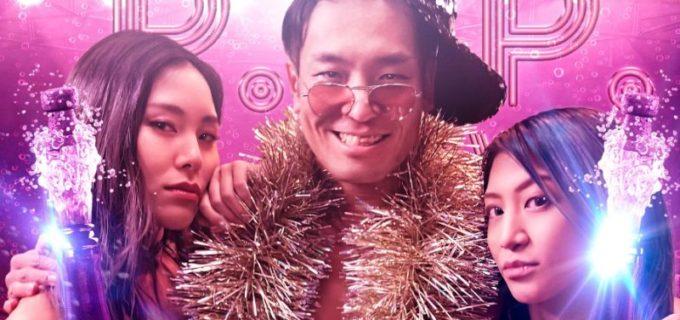 """【PPP TOKYO】3.3 新宿FACE公演は予定通り実施!総帥・三富政行「今回の件で苦しんでいる方々に元気を出して頂きたい。皆様の心の""""いいね""""の数が増えることを願う」とコメント"""