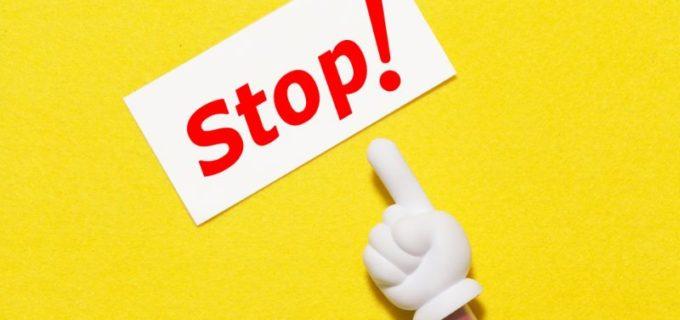 【各団体の動向】新型コロナウイルスの拡大防止に伴うプロレス団体のイベント自粛について※随時情報更新※