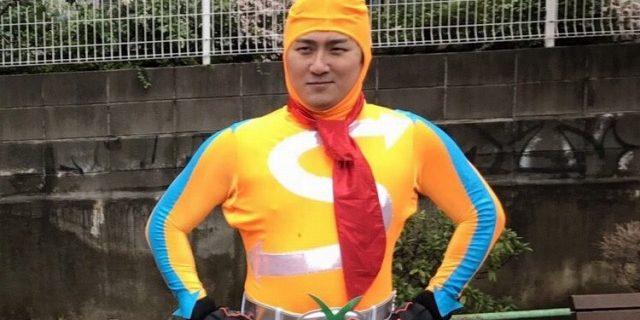 【YMZ】3.20(金祝)板橋大会『ゴキゲン春の陣☆2020』追加参戦選手
