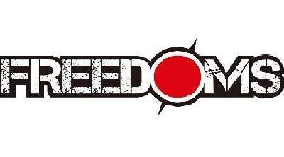 """【FREEDOMS】""""ハートに刻む""""ダムズエナジーメモリアル試合動画集の配信を開始"""