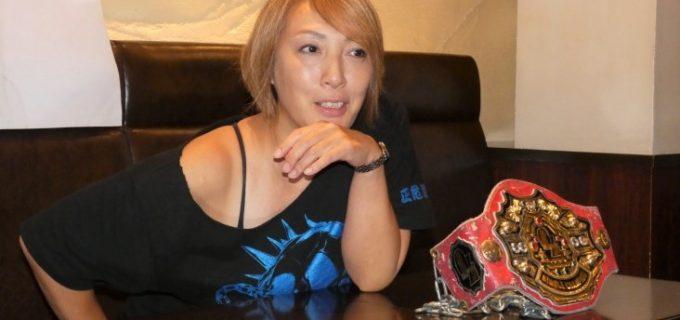 【OZアカデミー】尾崎魔弓が4月26日(日) Youtubeチャンネルにて「OZ通販tube」を配信!