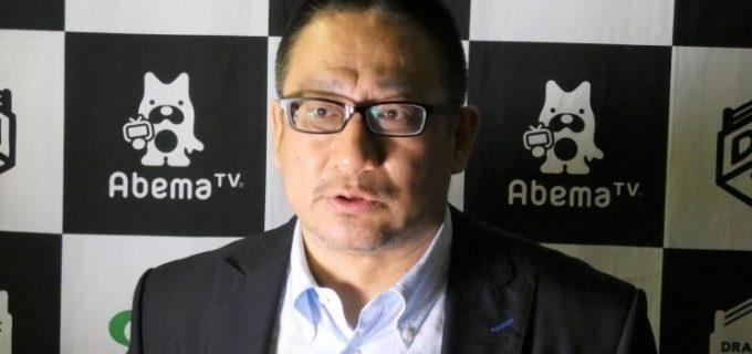 【DDT】5月23日~6月23日まで東京女子・ガンプロ・DDTの大会中止を発表