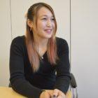 【朱里(MAKAI)インタビュー 】女子王座新設を訴える元UFCファイター「RJPW女子のストロングスタイルといえば、自分だと思ってます」