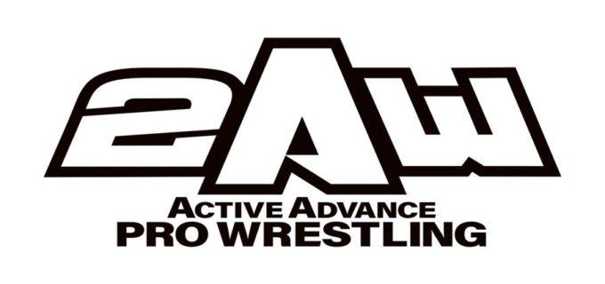 【2AW】9.4新木場大会にてタッグタイトルマッチ開催&対戦カード変更