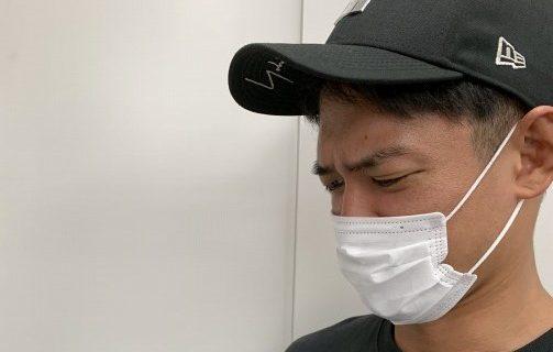 【DDT】怪文書を受けてBOYZプロデューサー彰人がDAMNATION vs ガンプロを決定!
