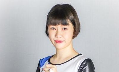 【東京女子】YUMIが7月24日付けで東京女子プロレスを退団