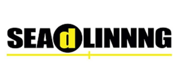 【SEAdLINNNG】青木いつ希が新型コロナウイルス陽性診断により欠場、9.14新木場大会カード変更