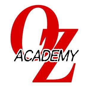 【OZアカデミー】参戦各選手のPCR検査を実施、全員の陰性を報告