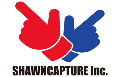 【ショーンキャプチャー】青木いつ希が新型コロナウイルス陽性診断で4大会を欠場