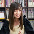 ミスマガジン ベスト16の美少女タレント【齋藤美雪】「小さな頃からプロレスが大好き。いつかプロレス関連のお仕事がしたいです」