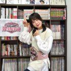 【プロレスラー選手名鑑】辰巳リカ Rika Tatsumi(東京女子プロレス)