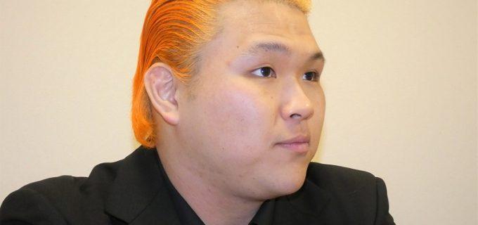 【DDT】吉村直巳が11.3以降欠場へ。頸椎及び腰椎椎間板ヘルニアの治療に専念