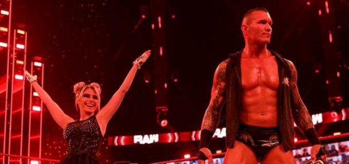 【WWE】王者オートンに心理戦、奇襲、キャッシュ・インとWWE王座戦線が大混乱!
