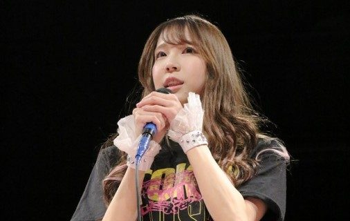 【東京女子】フリー参戦していた瑞希の入団を発表