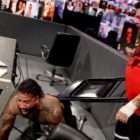 【WWE】オーエンズが「文句があるならここに来い」とレインズに宣戦布告